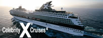 Celebrity Century cruise to Hawaii