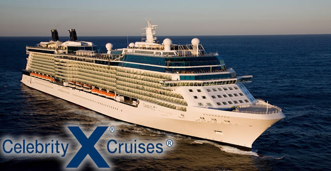 Hawaii Cruises On Celebrity Cruises Hawaiian Cruise Vacation