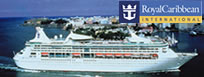 Royal Caribbean Rhapsody of the Seas Cruise to Hawaii